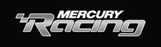 Mercury-Racing-Wordmark_FullColor-REV-1024x362